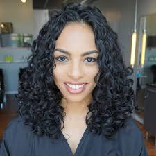 how to cut your own curly hair in layers ideas about natural curly hair cut cute hairstyles for girls