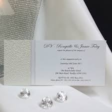 wedding invitations sydney wedding invitations sydney a real wedding
