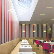 Plastic Panels For Ceilings by Pvc Panels Printed Pvc Panels Exporter From Ludhiana