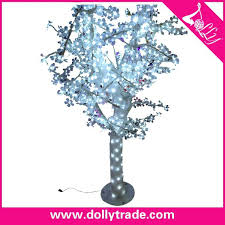 white outdoor lighted christmas trees white outdoor lighted christmas trees white outdoor lighted trees