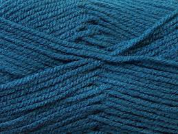favorite blue worsted at ice yarns online yarn store