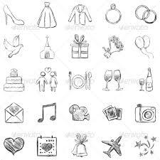 web design stuff for wedding website freebies