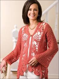 free crochet patterns for sweaters crochet cardigan patterns coral reef cardigan free crochet