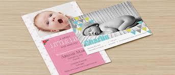 custom invitations custom invitations make your own invitations online vistaprint
