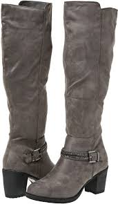 womens boots quiz sale on quiz in boots buy boots at best price in kuwait