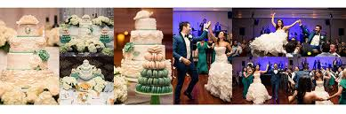 Best Wedding Albums 10 Tips To Selecting The Best Pictures For Your Wedding Album