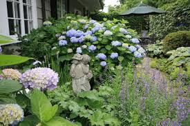English Cottage Gardens Photos - cottage garden design ideas landscaping network
