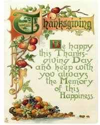 inspirational thanksgiving quotes android apps on play
