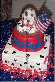 coolest dog birthday cake recipe ideas and photos web u0027s largest