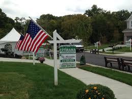 City Of Cincinnati Flag 2016 Citirama At Greshom Grove Home Builders Association Of