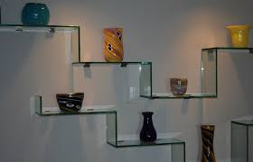 Wall Shelves Ideas by Wall Shelf Designs Shoise Com
