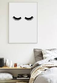 Home Decor Posters Best 25 Home Posters Ideas Only On Pinterest Minnesota