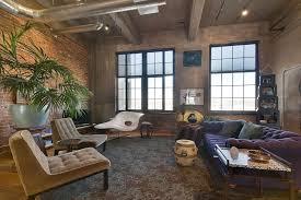 loft ideas home design apartments magnificent decoration apartment loft