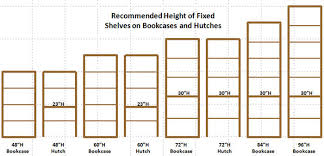 30 inch high bookcase 96 inch bookcase t3dci org