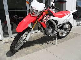100 honda crf250l service manual honda u0027s dual sport
