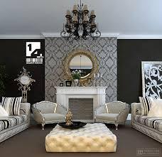 classic interior design ideas modern magazin classic interior design ideas for living rooms home design game