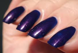 opi turn on the northern lights lacquer slacker liz opi turn on the northern lights
