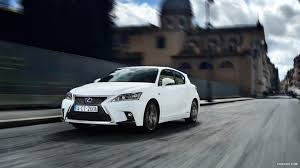 lexus hatchback 2014 2014 lexus ct 200h front hd wallpaper 25