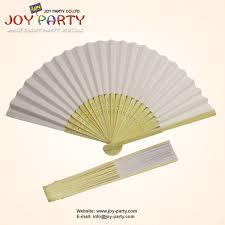 buy paper fans in bulk cheap fan handbag buy quality fan party favors directly from china