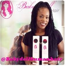 baby doll hair extensions baby doll luxury hair 53 photos 23 reviews hair extensions
