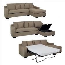 L Shaped Sleeper Sofa 30 Gallery Of Klaussner Sleeper Sofa With Air Mattress Sofa