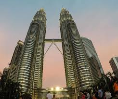 Top 10 Things To Do In Kuala Lumpur Kuala Lumpur Best Attractions One Day In Kuala Lumpur Itinerary And Travel Tips Love U0026 Road