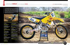 jay clark enterprises motocross to the extreme page 3