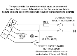 wiring diagram for bathroom extractor fan with timer how to wire an