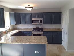 how to paint cherry wood cabinets cherry wood cabinets after painting allen brothers cabinet