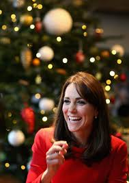 royal family quotes about christmas popsugar celebrity