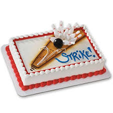 bowling cake toppers bowling cake topper set decopac ca toys