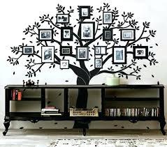 tree of life home decor tree of life wall art decoration designs tree of life metal wall