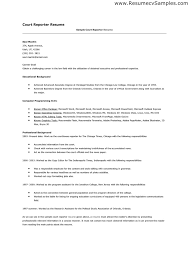 sle resume sports journalism scholarships court reporter resume besik eighty3 co