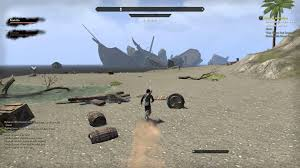 Stonefalls Ce Treasure Map Elder Scrolls Online Khenarthi U0027s Roost Ce Treasure Map I Youtube