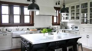adorer kitchen styles tags kitchen cabinet ideas photos kitchen