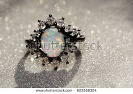 opal stock images royalty free images u0026 vectors shutterstock