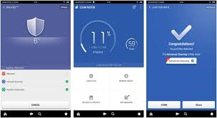7 efficient space saver apps for android