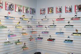 nice inspiration ideas action figure display shelves perfect