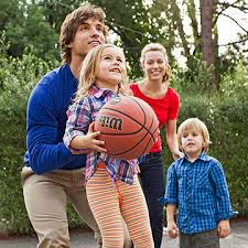 cnt pearland tx 10 ideas to create meaningful family moments