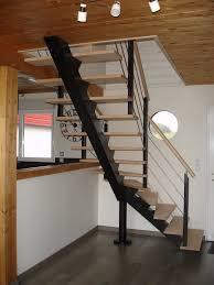 garde corps bois escalier interieur garde corps pour escalier exterieur 14 escalier baudouin
