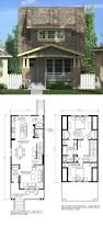 bungalow house plans with basement 48 best craftsman home plans images on pinterest house floor