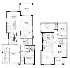 two house blueprints 2 floor house blueprints 2 floor minimalist home ideas 2 floor