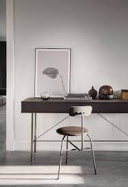 Home Design Furniture by 2542 Best Interior Design Images On Pinterest Architecture