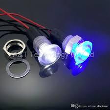 Led Lights For Home Decoration Led Lights For Home Decoration Led Light Painting Home Decor