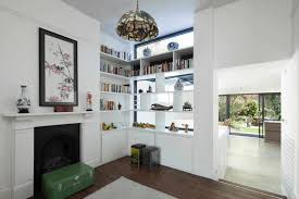 living room shelf ideas caruba info