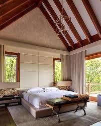 bathroom ravishing vaulted ceiling living room ideas bedroom