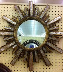 Home Decor Hobby Lobby Mirrors At Hobby Lobby 121 Cool Ideas For Hobby Lobby Home Decor