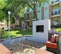 azul apartments dallas 855 for 1 u0026 2 bed apartments