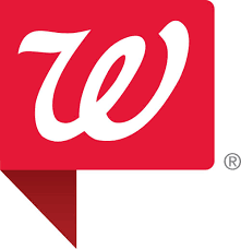 harker heights target black friday deals walgreens pharmacy 400 e fm 2410 rd harker heights tx 76548
