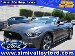ford mustang consumption ford mustang for sale cars and vehicles mountain view